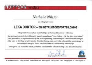 Nathalie_lekadoktor