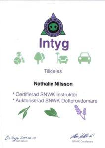 Nathalie_snwk